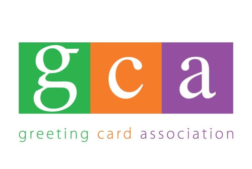 The Greeting Card Association logo